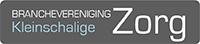 Branchevereniging Kleinschalige Zorg (bkvz.nl)