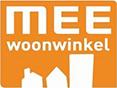 Mee Woonwinkel - Gidiz