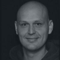 Richard_Gidiz_ambulant-begeleider_systeemtherapeut